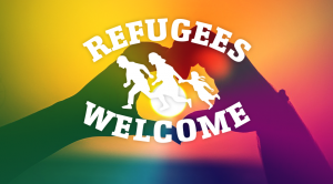 lgbt-refugees-welcome-darmstadt