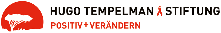 Hugo Tempelman Stiftung